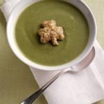 St. Patrick's Day Soup