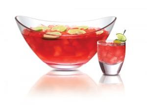 miwadi fruit punch