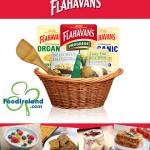 Flahavan's Competition