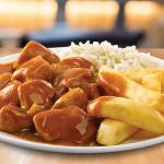 Original Chicken Curry
